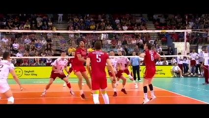Volley Francaise Vidéos De Federation Dailymotion hrtsQdC