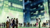 Salaryman Episode 1 English HD