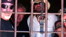 New Country Music! _Ain't No Honky Tonks in Jail_ Texas Americana Country Music