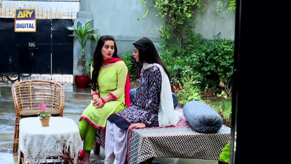Watch Zindaan Episode 09 - on Ary Digital in High Quality 24th April 2017