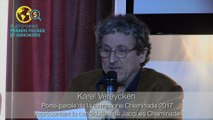 05 Jacques Cheminade Karel Vereycken Paradis Fiscaux et Judiciaires 2017