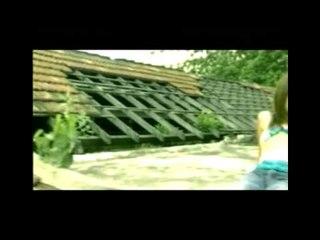 Shahira - Cinta Terluhur (HD Version)