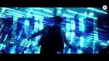 Gora Gora Rang - Official Music Video - Deep Money - ShowKidd