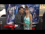 """Wesley Jonathan """"A Haunted House 2"""" World Premiere Arrivals"""