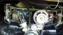 bruit moteur split 67