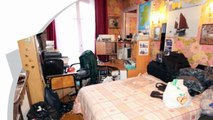 A vendre - Appartement - LA GARENNE COLOMBES (92250) - 3 pièces - 55m²