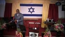 Révolution dans le monde chrétien   Le retour au véritable Shabbat est en cours