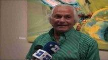 Fallece a los 69 años Palomo Linares