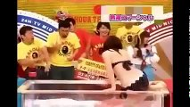 Japanese Game Show 18+ Sexy Crazy Japanese Game Shows+ Japanese girls takes a hot bath   YouTube 144