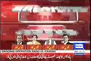Nawaz Sharif Mushkil Halat Main Hai, Jit Ki Investigation Koi Unke Izat Aur Comfort Main Izafa Nahi Keray Gi - Ayaz Amir