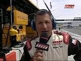 2008 ALMS Utah Grand Prix part 1/3