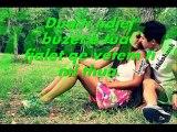 Anila Mimani - Eh ta dish sa shum te dua [PhotoLyrics]