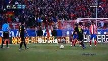 Lionel Messi ● The Top 10 Match Winning Goals & Free Kicks --HD--