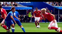 All Types Of Goals In Football ● Long Range, Acrobatics, Free Kicks, Solo Goals . And More