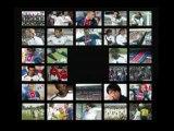 PSG__Bordeaux - PSG 05-06 (0-2 buts Yepes et Pauleta)