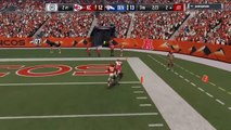 Best Madden NFL 17 Fan Play of the Week (4_21) _ Madden NFL America _ NFL Networ