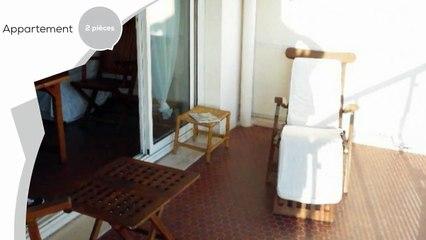 A vendre - Appartement - Antibes (06600) - 2 pièces - 45m²