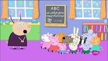 Videos de Peppa Pig En Español Capitulos Completos - Recopilacion #27 - Capitulos Nuevos 2016