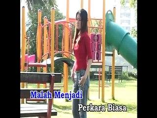 May - Jauh Rasanya(Official Music Video)