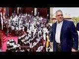 Vijay Mallya issue creates ruckus in Rajya Sabha, BJP-Congress blame game begins