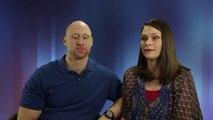 Tubal Reversal Successful Stories Vasectomy Reversal - MyBabyDoc - Dr. Natchez