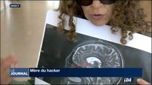 Fausses alertes antisémites : les parents du hacker israélo-américain s'excusent