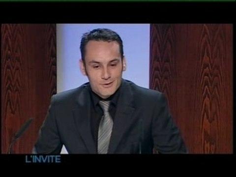 #20 Fabien Pretre OrleansTV BlogOrleans2007