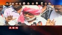 Gaddar opens up About Pawan & Janasena Party in Telangana  Pawan Kalyan  Janasena Party | Running Commentary | ABN Telugu (24-04-2017)