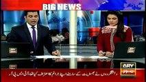 Mashal Khan murder case: Police arrests two more suspects