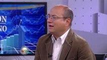 Jesús Silva Herzog | Duarte ventilaría videos de políticos corruptos en venganza personal