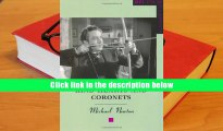 [PDF]  Kind Hearts and Coronets (BFI Film Classics) Michael Newton For Ipad