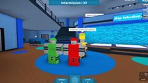 Roblox Dragon Rage OMG IMMA DIE IMMA DIE IMMA DIE!! Mini Game DOLLASTIC PLAYS with SallyGr