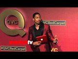 "Nick Cannon 5th Annual QVC ""Red Carpet Style"" Pre-Oscars Fashion Arrivals"