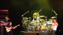 Dream Theater - 2007-06-12 - Katowice, Poland (full) Part 1 of 2 part 2/2