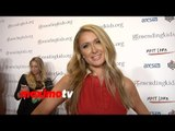 "Paris Hilton ""I'm Making Remixes and Britney Spears Will Be Fun To Do"" - Exclusive!"