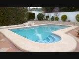 300 000 Euros - Gagner en soleil Espagne : Achat Maison avec piscine : Tout quitter pour aller vivre en Espagne ?