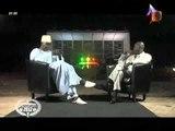 Serigne Abdou S. Mbacké - Législatives 2012 - 23 Juin 2012 - Partie 4