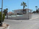 Immobilier Espagne : Je voudrais vivre ma retraite en Espagne au bord de la mer ? - Nouveautés - Bons plans