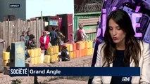 Grand Angle : les mirages à l'épreuve de la sécheresse