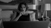 Rachel Bloom dans Crazy Ex-girlfriend