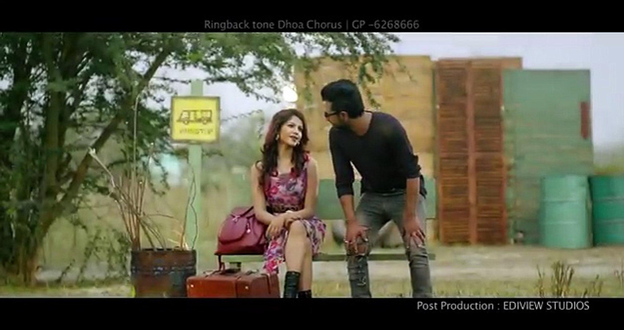 The Bangla Singer Imran Video Song {Forum Aden}