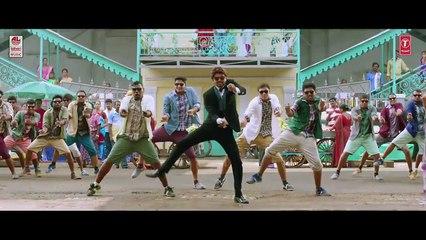 Pattaya Kelappu Video Song Bairavaa Video Song Online   Vijay   Keerthy Suresh