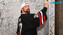 Will Kevin Smith Direct Gotham Episodes?