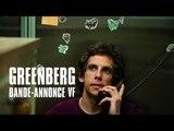 Greenberg avec Ben Stiller et Greta Gerwig - Bande Annonce VF