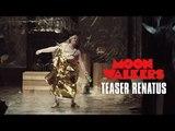 Moonwalkers avec Rupert Grint et Ron Perlman - Teaser Renatus