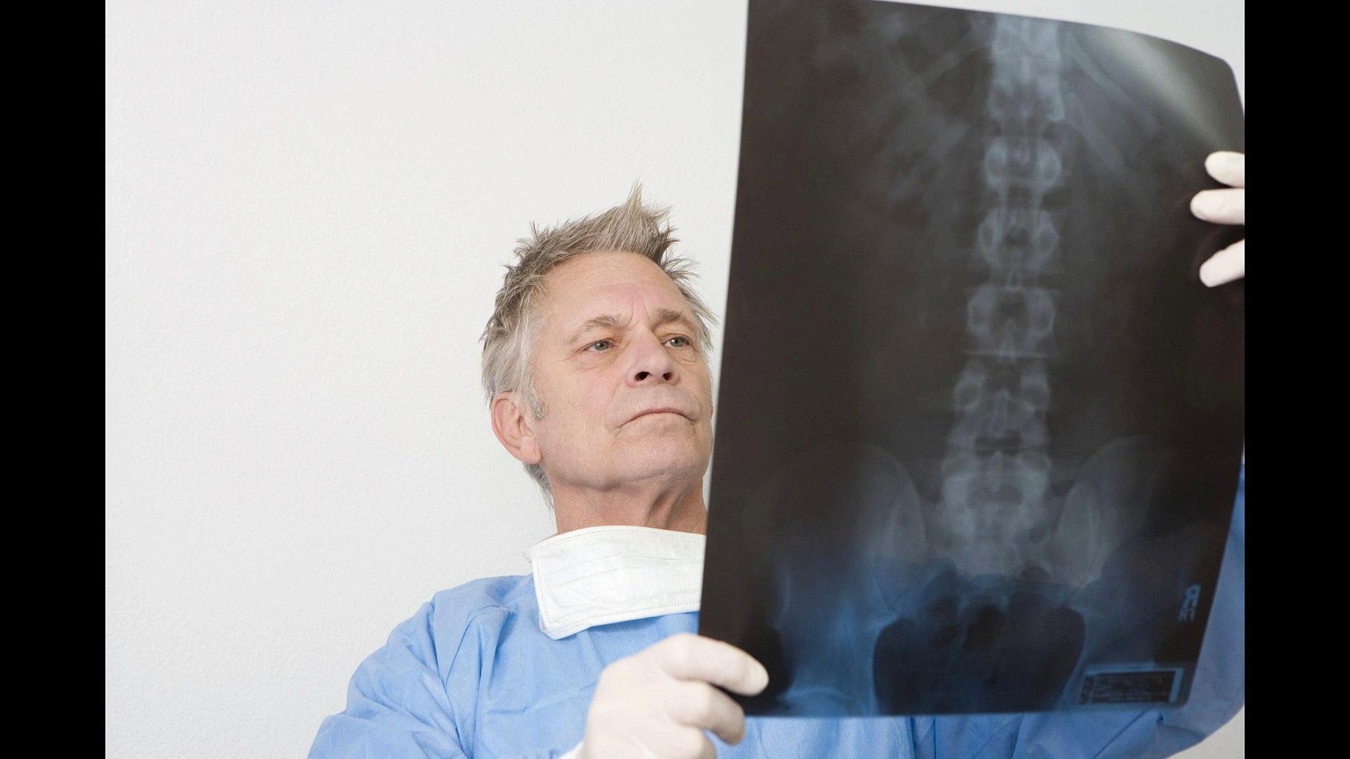Goldsboro Chiropractic - Smart Tips When Choosing A Chiropractor