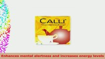 Calli Tea Mint 6025 g Bags 55026b21