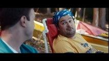 Brother Nature Official Trailer 1 (2016) - Taran Killam Movie