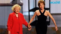 Betty White Pays Tribute to Friend and Co-Star Mary Tyler Moore: 'She Was Special'