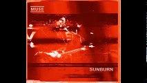 Muse - Sunburn, Lyon Nuits de Fourviere, 07/28/2000